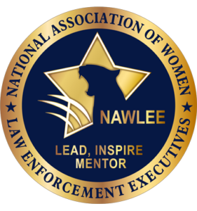 Police Captain   NAWLEE - Lead Inspire Mentor