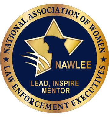 NAWLEE - Lead Inspire Mentor