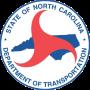 NC Department of Transportation