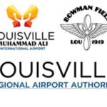 Louisville Regional Airport Authority