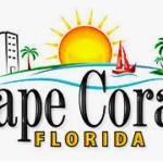 City of Cape Coral FL