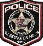 Barrington Hills (Illinois) Police Department