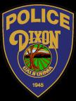 City of Dixon, CA