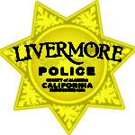 City of Livermore, CA