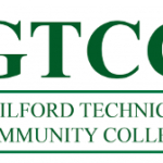Guilford Tech Community College
