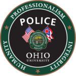 Ohio University Police Department