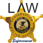 Illinois Department of Natural Resources- Office Of Law Enforcement