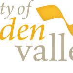 City of Golden Valley