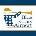 Blue Grass Airport