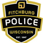 Fitchburg Police Department