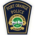 City of Port Richey, Florida