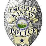Emporia Police Department