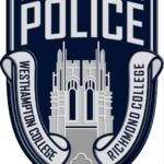 University of Richmond Police Department