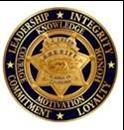 Alameda County Sheriff's Office
