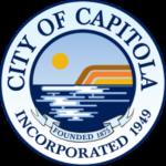City of Capitola, CA