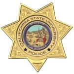 Sacramento State Police Department